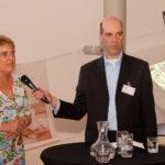 Interview met genomineerde Esther Veerman