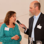 Interview met genomineerde Gerda de Vries