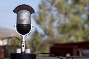 Genomineerden van de Ab Harrewijn Prijs zijn te horen op Radio 5